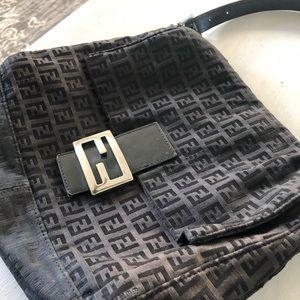Fendi ... handbag